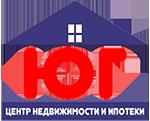 Купить недвижимость в Славянске-на-Кубани: покупка и аренда без комиссии